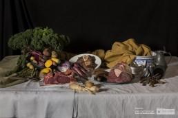 streekproducten uit Midden-Delfland