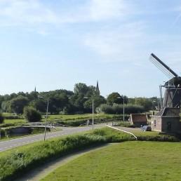 Midden-Delfland Vereniging