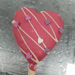 Bouwlust Valentijn